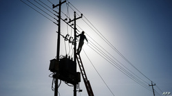 New attacks stop Iran - Iraq transmission electricity line