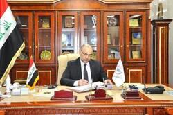 وزير عراقي يتعهد بالاستقالة في حال عدم تشغيل G4 بداية العام المقبل