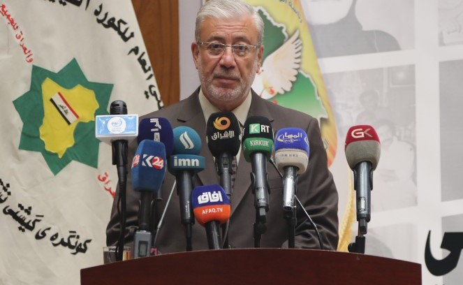 "وفد رفيع من اقليم كوردستان يزور بغداد لوضع اتفاقات ""كونكريتية"""