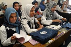 هل انتهى العام الدراسي في العراق؟ التربية والتعليم تجيبان رسمياً