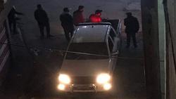 تركيا تعلق على أحداث بغداد: يجب ان ينتهي هذا فوراً