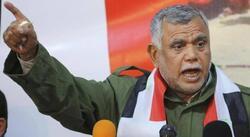 العامري يدعو الى اعادة صياغة العملية السياسية في العراق: النظام البرلماني فشل