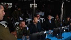 نتنياهو: سنحبط محاولات إيران استخدام العراق واليمن ضد إسرائيل