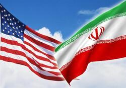 حرب من نوع آخر تجري بين امريكا وايران في العراق فما هي؟