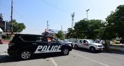 العثور على جثة بمنطقة كوردستانية وانتحار امرأتين ببغداد والبصرة