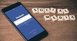 """عطل يضرب """"فيسبوك"""" و""""إنستغرام"""" و""""واتسآب"""" بعدة دول"""