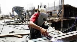 وزير: اربعة ملايين عامل في العراق بلا تقاعد