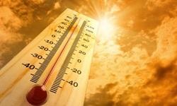 الانواء الجوية في اقليم كوردستان تصدر تحذيرا للسكان