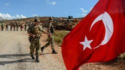 """لماذا لا تحصل تركيا على دعم """"الناتو"""" في سوريا؟"""