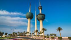 السفارة الكويتية في بغداد تنصح مواطني بلدها بالتريث في السفر الى العراق