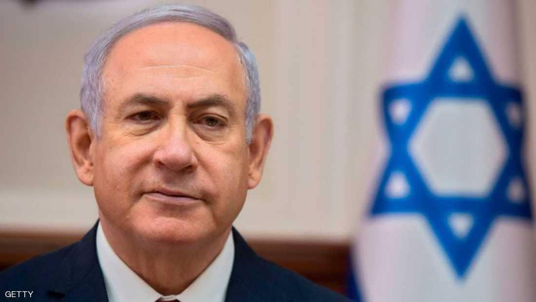 صحيفة بريطانية تعزو قصف اسرائيل للعراق لوجود شبكة قواعد صاروخية إيرانية بإراضيه