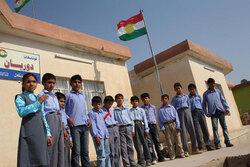 وزارة تربية كوردستان تصدر توضيحا بشأن فصل الذكور عن الاناث بالمدارس