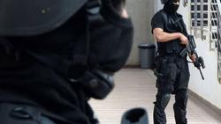 خلية لداعش خططت لاستهداف مواقع بحرية