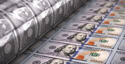 وثيقة .. البنك المركزي يصدر تعليمات جديدة لسحب الدولار ويعلق على طبع العملة