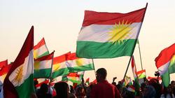 اقليم كوردستان لا يرى جدوى من الانتخابات المبكرة في العراق