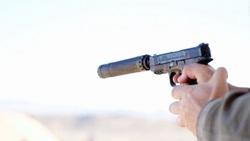 بأسلحة كاتمة.. مجهولون يُجهزون على مدني في بغداد