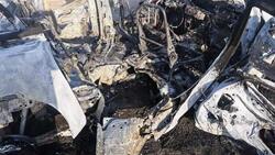 """تحليل امريكي يحذر من """"حرب كبيرة"""" في المنطقة منطلقها العراق """"برميل البارود"""""""
