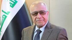 العراق يعلق على تجربة السعودية في مكافحة الفساد: نحن دولة قانون