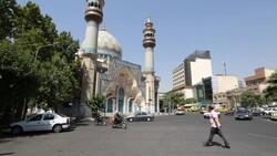 سفارة العراق في طهران ترسل تطمينات للجالية: لا داعي للذعر