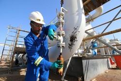اسعار النفط تقفز بعد اعلان حالة طوارئ