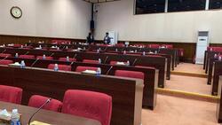 البرلمان العراقي يبعث رسائل مطمئنة للكاظمي حول منح الثقة لحكومته