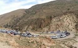 PMF denies arresting journalists in Sinjar
