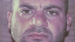خلية الصقور العراقية تكشف معلومات جديدة عن زعيم داعش الجديد