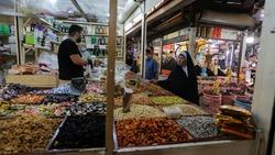 """مقترحان يحظيان بتأييد الحكومة لـ""""إعادة الحياة الى طبيعتها"""" في العراق"""