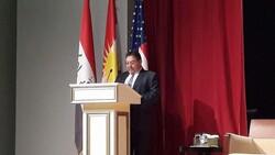 اقليم كوردستان يحيل آلاف المشاريع للقطاع الخاص ويعلن استثمارات بـ50 مليار دولار