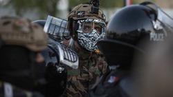 بغداد.. نشر الأمن لحماية وسائل إعلام غربية من فصائل مسلحة