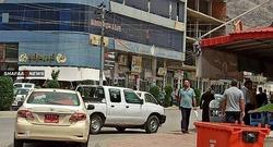 صور.. قضاء في اقليم كوردستان يكسر الحظر والإدارة تبلغ المعارضين: تتحملون العواقب