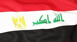 """سفارة العراق تعلن عن تسهيلات """"مُهمة"""" في القاهرة"""