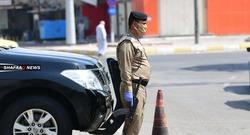 مشاجرة بين اقرباء تخلّف قتيلين وجريحين في بغداد