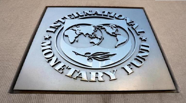 """أرقام صادمة وتوقعات """"مرعبة"""" للبنك الدولي.. دول تتجه نحو """"براثن الفقر المدقع"""""""