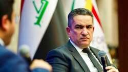 الزرفي عن اغتيالات البصرة: إعلان حرب من قبل شرذمة أشد خطراً من داعش