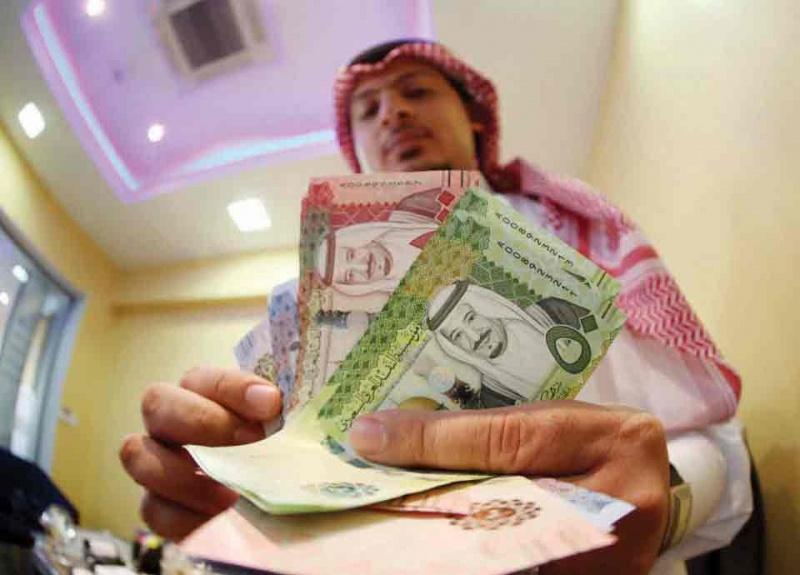السعودية تقدم شروطاً للحصول على اقامة مميزة