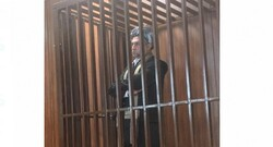 "Erbil Court postpones the pronouncement of ""al-Khorasani"""