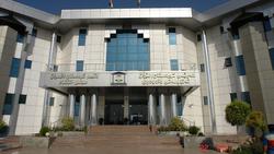 صحفيون ومثقفون يوجهون رسالة لمجلس القضاء في كوردستان