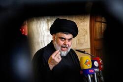 تلفزيون: سليماني يهدد برهم والحلبوسي والصدر ويبلغ ابو مهدي امراً