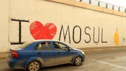 عن كثب-الفصائل والسلطات الشيعية تعزز سيطرتها في مناطق استراتيجية سنية بالعراق