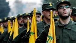"""تقرير ألماني يكشف وثائق تثبت تمويل قطر لـ""""حزب الله"""""""