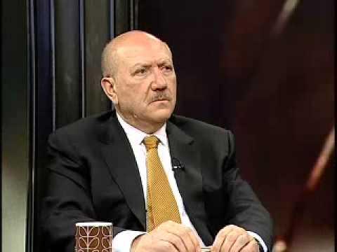 البرلمان يصوت على جعفر صادق علاوي وزيرا للصحة