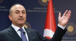تركيا مصرة على التنقيب قبالة سواحل قبرص