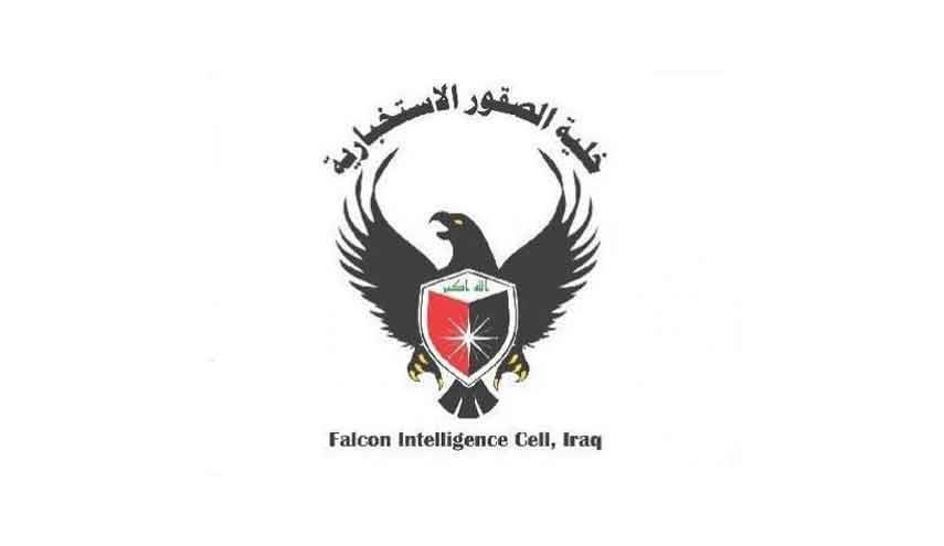 """إحباط مخطط """"إرهابي"""" خطير لاستهداف بغداد وكوردستان وعدد من المحافظات"""