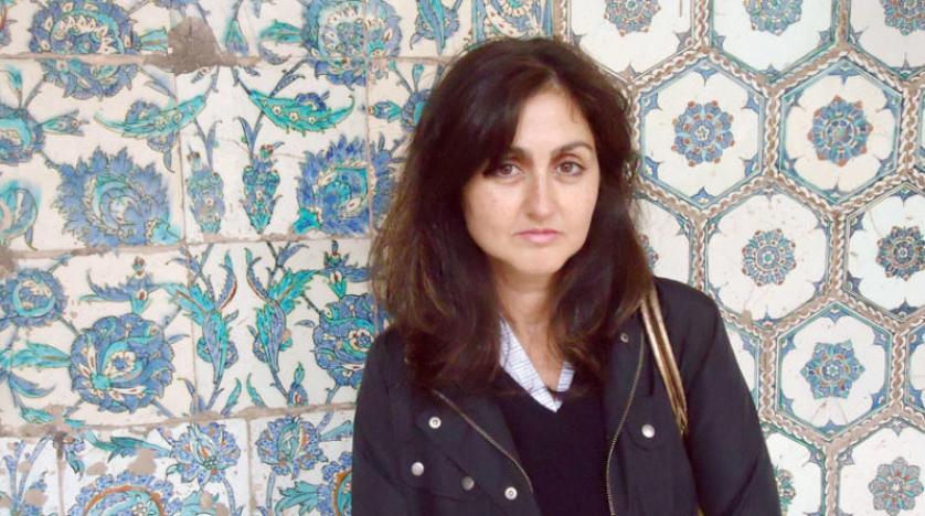 انتخاب عالمة آثار عراقية عضواً في الأكاديمية الأميركية للفنون والعلوم