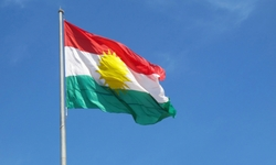"""بارزاني يتحدث عن احد المظاهر """"المشرقة"""" في اقليم كوردستان"""