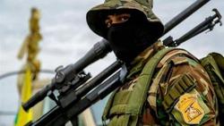 مرصد: مقتل 18 عنصرا من القوات الايرانية والفصائل العراقية الموالية لها بسوريا