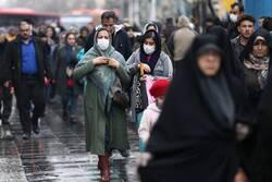 ايران تعلن 987 إصابة بكورونا منها 385 خلال يوم