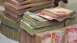 المصارف الاهلية في اربيل تستأنف العمل وتحدد التعامل بالدولار والدينار