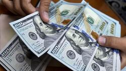 """كوردستان تكشف تفاصيل مبلغ الـ400 مليار دينار وتفصح عن """"جهات"""" جديدة استدانت منها"""